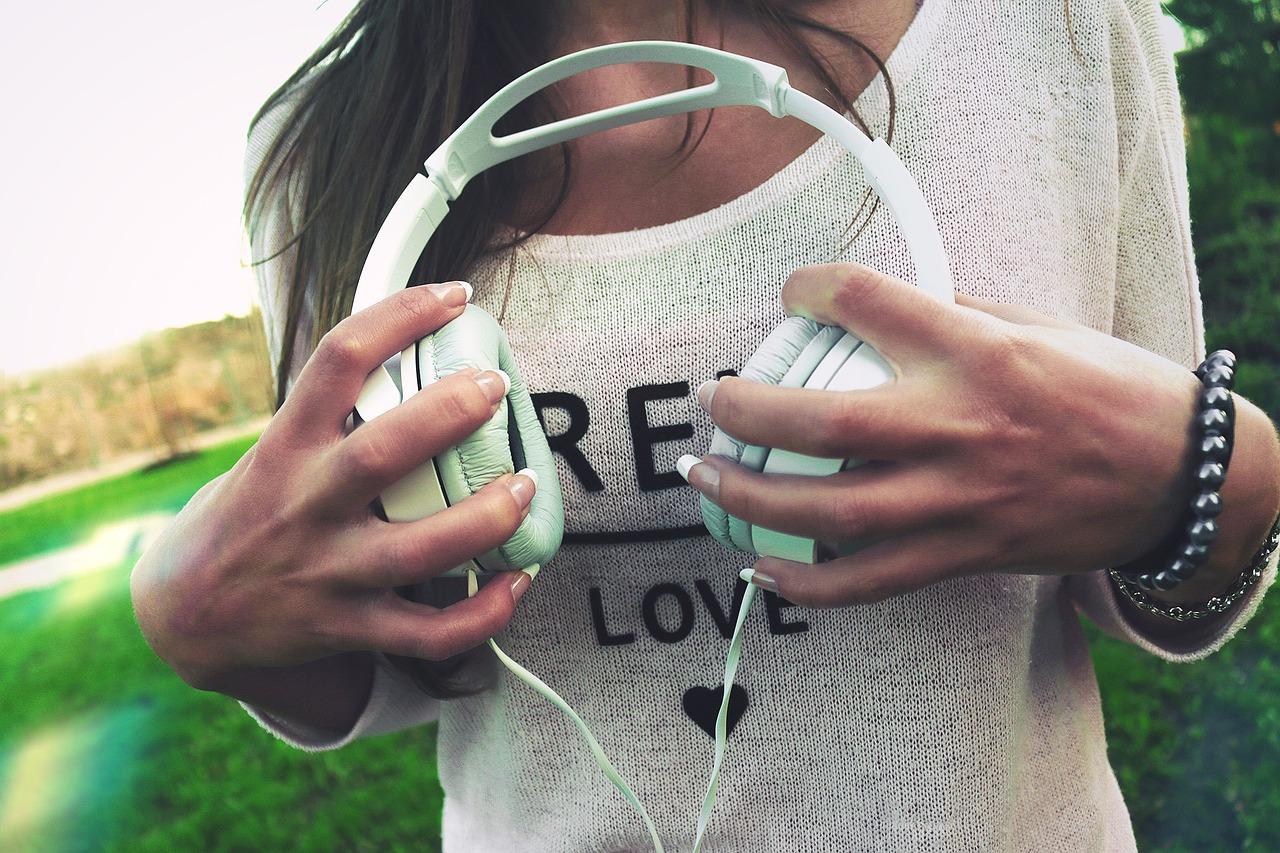 Jakie słuchawki do biegania wybrać